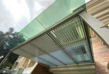 Private House<br> CANOPY canopy_private_housing_2